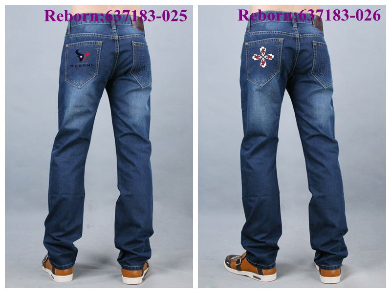 Order Jeans Online For Cheap - Xtellar Jeans