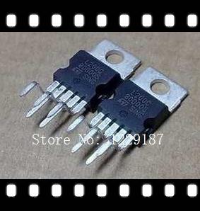 2pcs L200C L200 Adjustable Voltage & Current Regulators(China (Mainland))