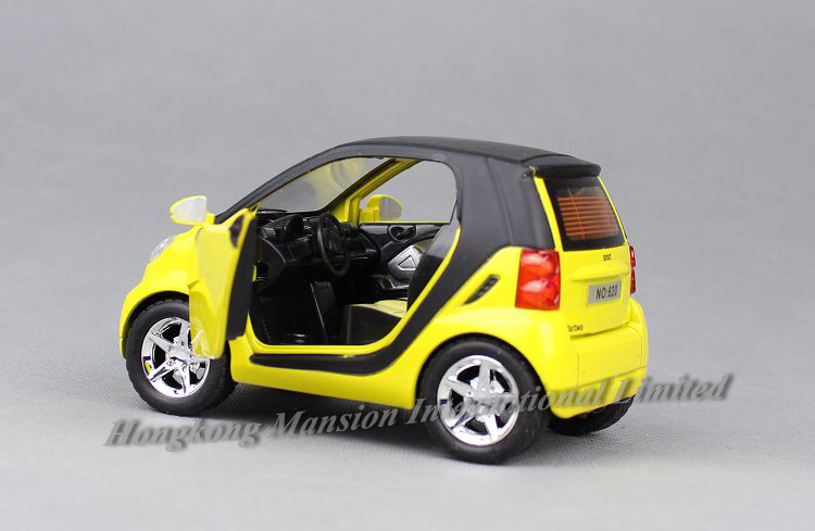 124 ForBenz smart fortwo (13)