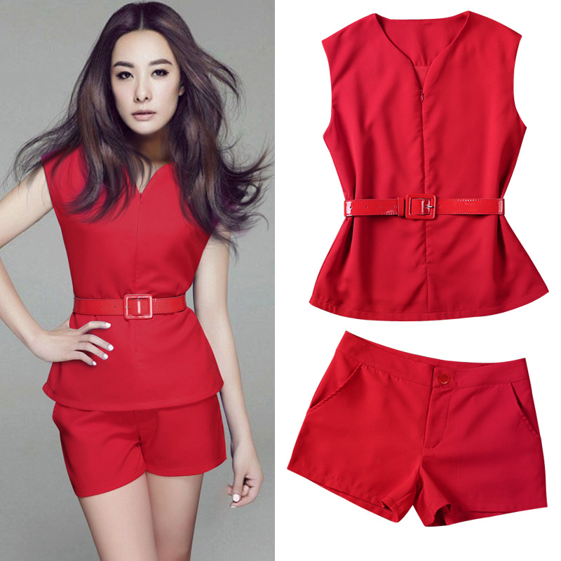 Popular  Dressesin Dresses From Women39s Clothing Amp Accessories On Aliexpress