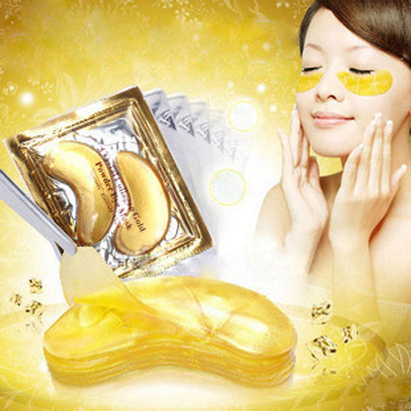 Crystal-Eye-Mask-2 -
