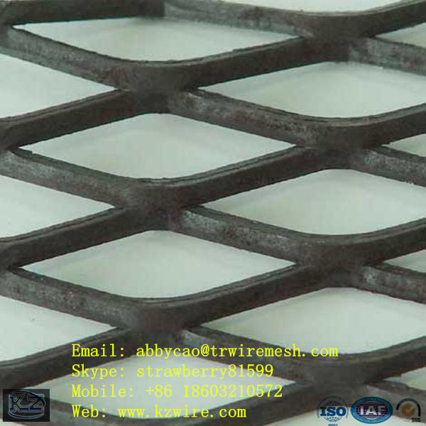 Carbon Steel Expaneded Metals, SWM20mm, LWM50mm(China (Mainland))