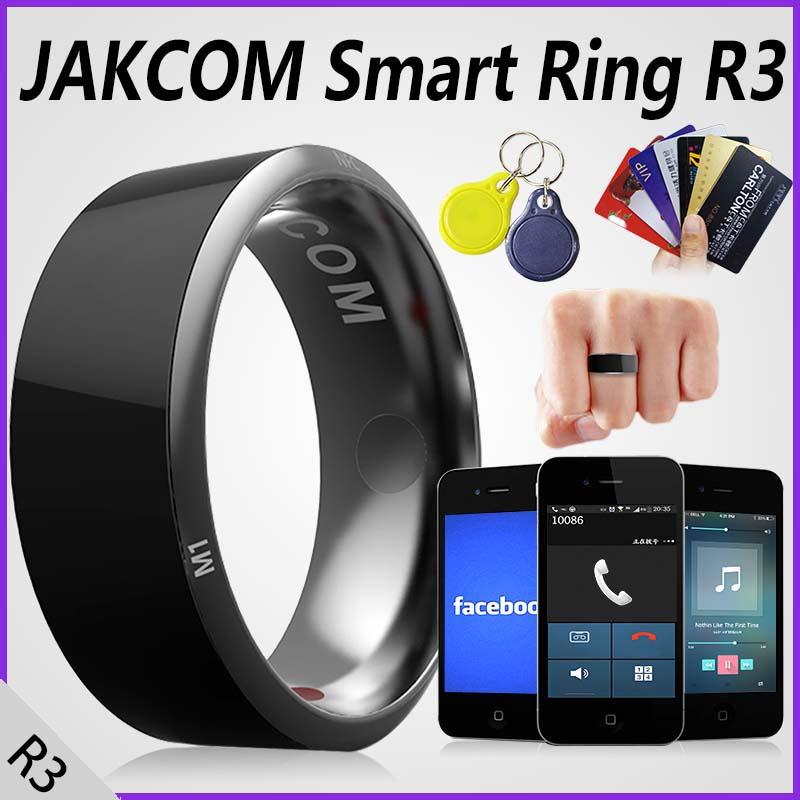 Jakcom Smart Ring R3 Hot Sale In Radio Tv Broadcasting Equipment As Modulator Rf Satellite Antenna Fm Antenna Outdoor(China (Mainland))