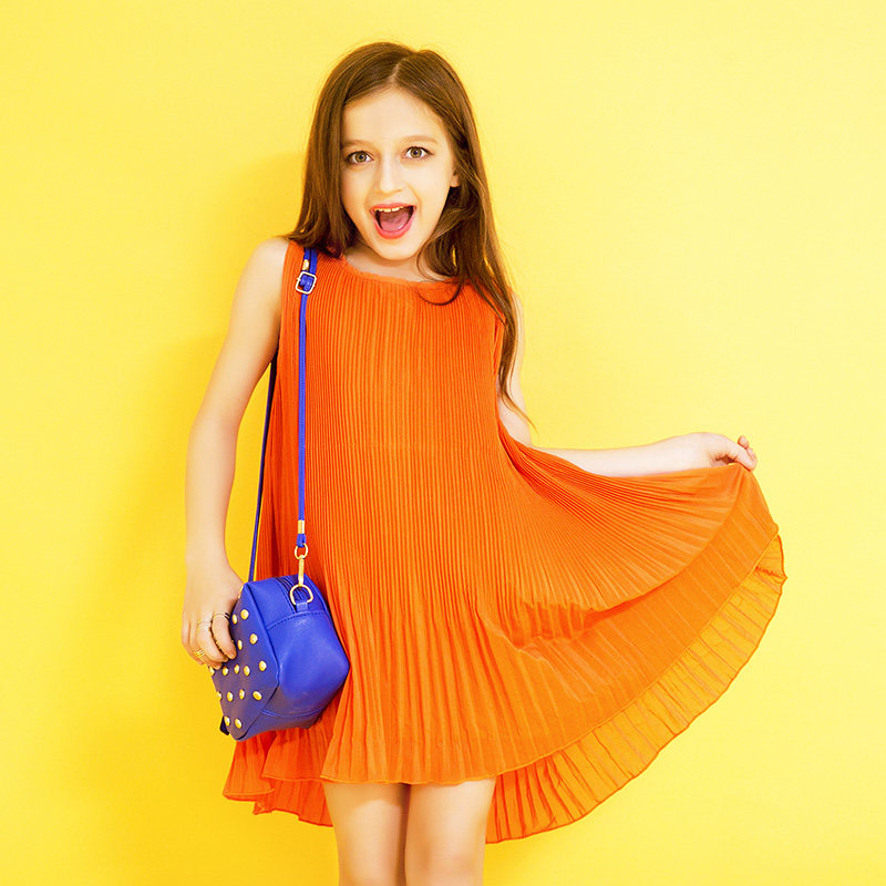 Cute Outfits For 13 Year Olds Cute outfits are a must have this summer and with a few tips you'll be able to put together summer outfits that will scream fashionista! Although f.