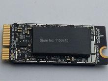 100% новый для Apple , MacBook Pro 13 » Retina 2013 A1502 ME864LL / ME866LL / WiFi Bluetooth аэропорт карта BCM94360CSAX