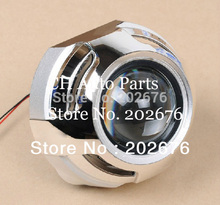 FREE SHIPPING, DLand HIGH TEMPERATURE RESISTANT PROJECTOR SHROUDS MASK TYPE APOLLO 2.0
