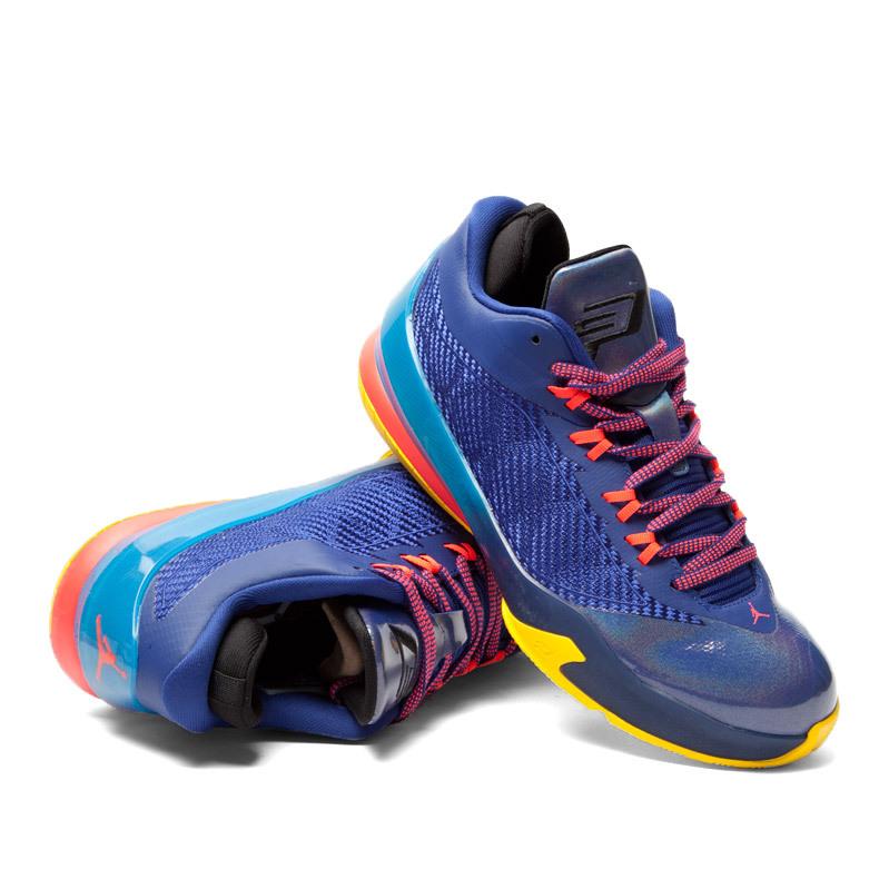 cheap nike shoes free shipping