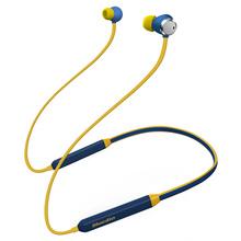 2018 Bluedio новый TN Active Шум отмена спорта Bluetooth наушники/Беспроводной гарнитура для телефонов и музыка(China)