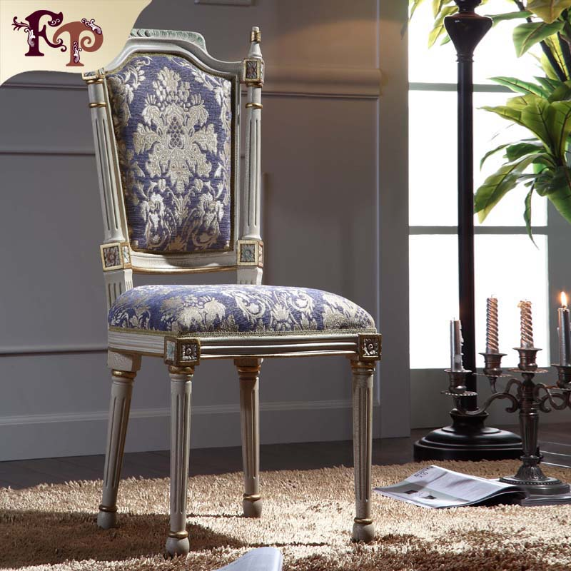 Buy European Furniture Dining Room Furniture Classic Furnitu