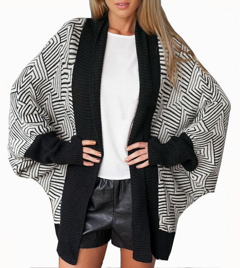 Free shipping and returns on Women's Cardigan Sweaters at thrushop-06mq49hz.ga