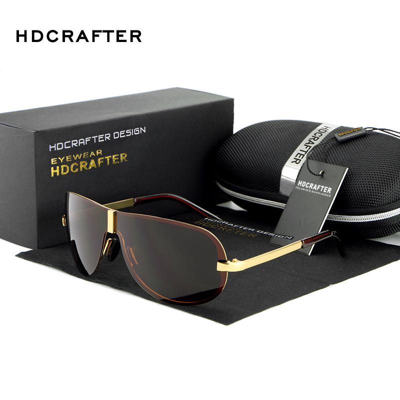 .com : Buy Hot sale Man polarization glasses,Sunglasses men uva ...