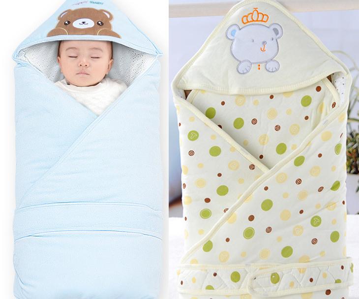 Aliexpress.com: Comprar Caliente! bebé sacos de dormir de invierno ...