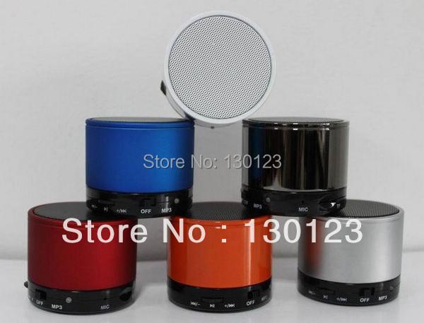 Аудио колонка Bluetooth Iphone 6 Samsung 4 3 2 Mp3 Mp4 S10 беспроводная bluetooth стерео музыку аудио приемник для ipod iphone в мп3 формате mp4 пк