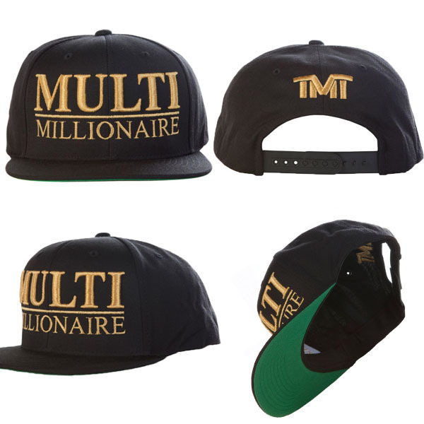 summer style 2015  TMT The Money Snapback hats caps dollar star flag fashion men  baseball cap shipping in box freeshiping(China (Mainland))