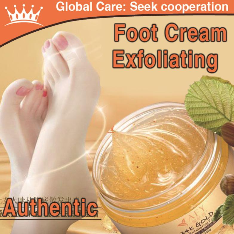 Foot Care Hot Selling 1pcs/Heel Tastic massage c repair cream as seen on TV foot care foot Exfoliating Free shipping(China (Mainland))