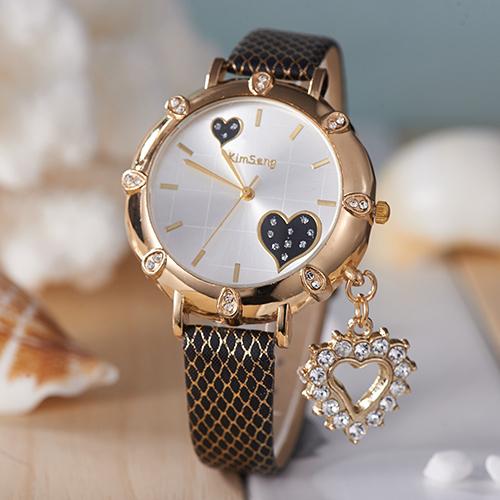 К чему снятся часы наручные мужские в подарок 13
