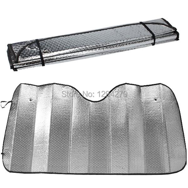 Защита от солнца для заднего стекла авто OEM 5PCS yh