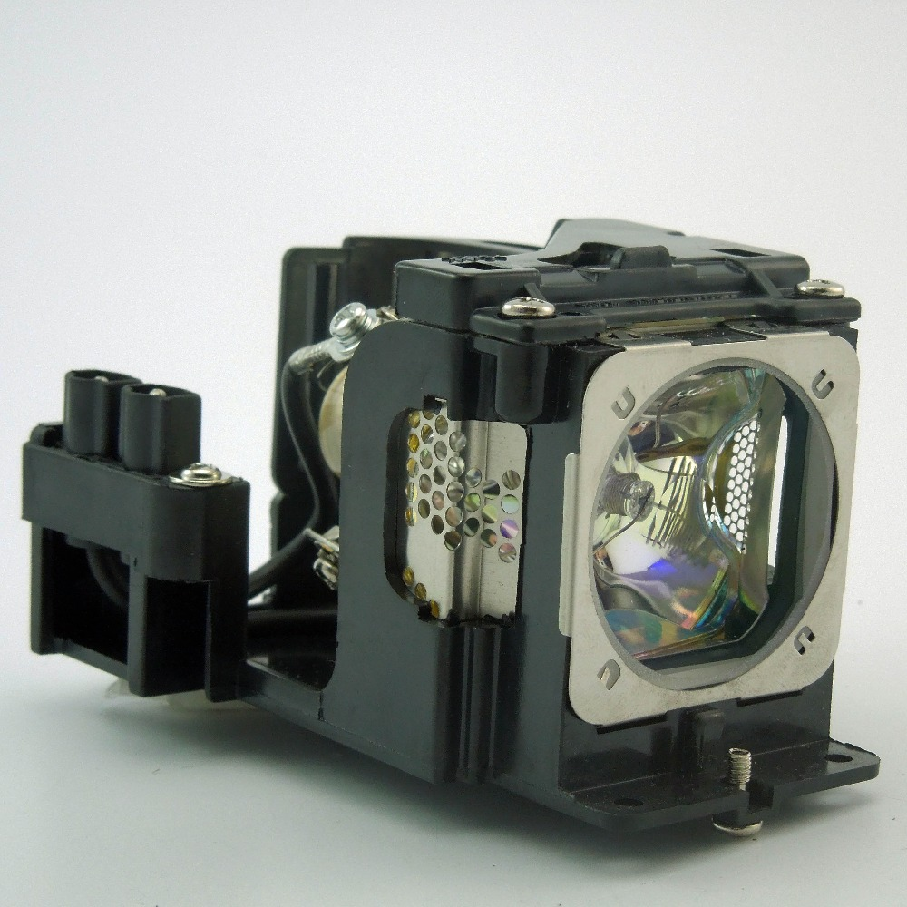 Фотография Projector Lamp POA-LMP90 for SANYO PLC-XE40 / PLC-XL40 / PLC-XU73 / PLC-XU83 / PLC-XU86 with Japan phoenix original lamp burner