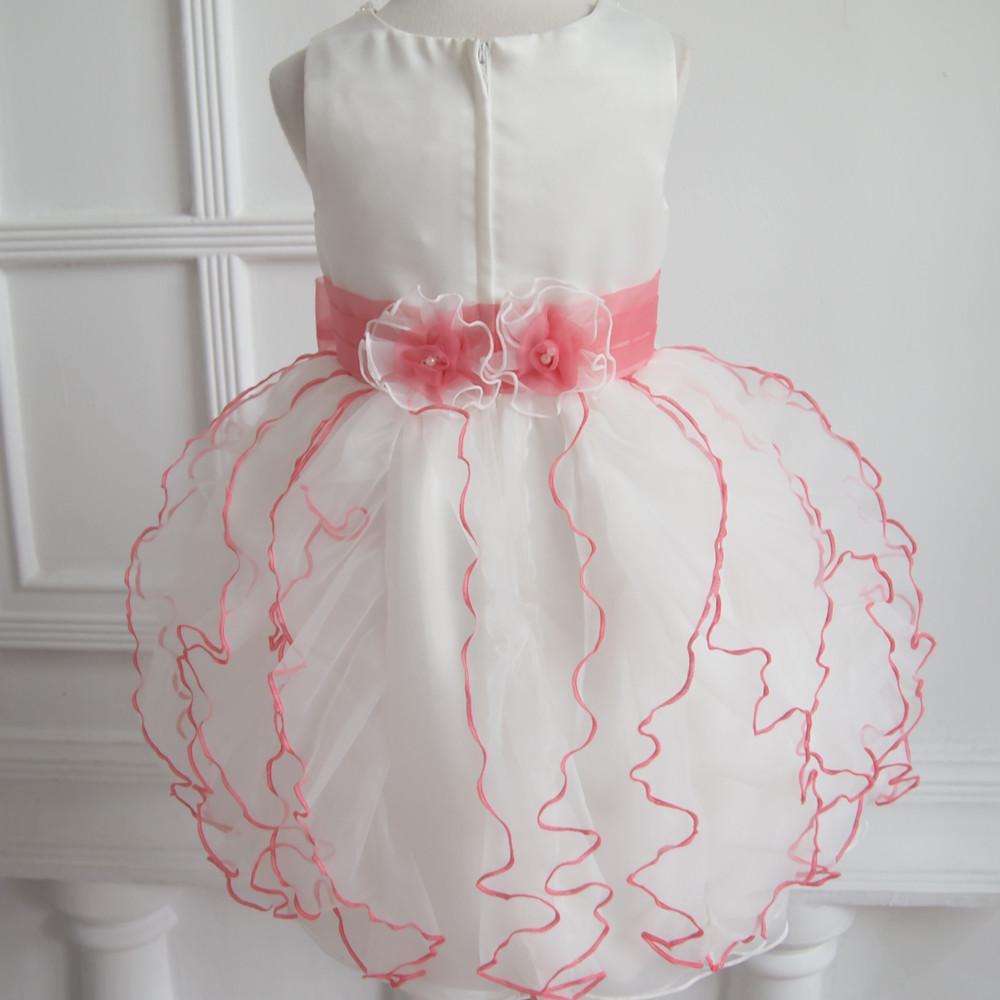 Платье для девочек Nimble  F13078