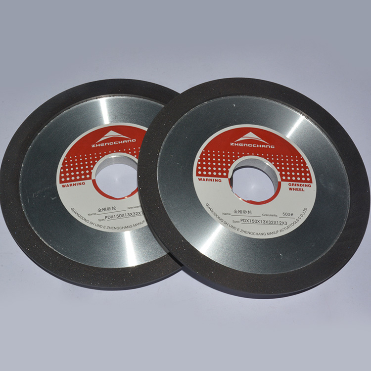 Dunwell stone bowl-shaped wheel complete aluminum abrasive sharpening sheet specifications<br><br>Aliexpress