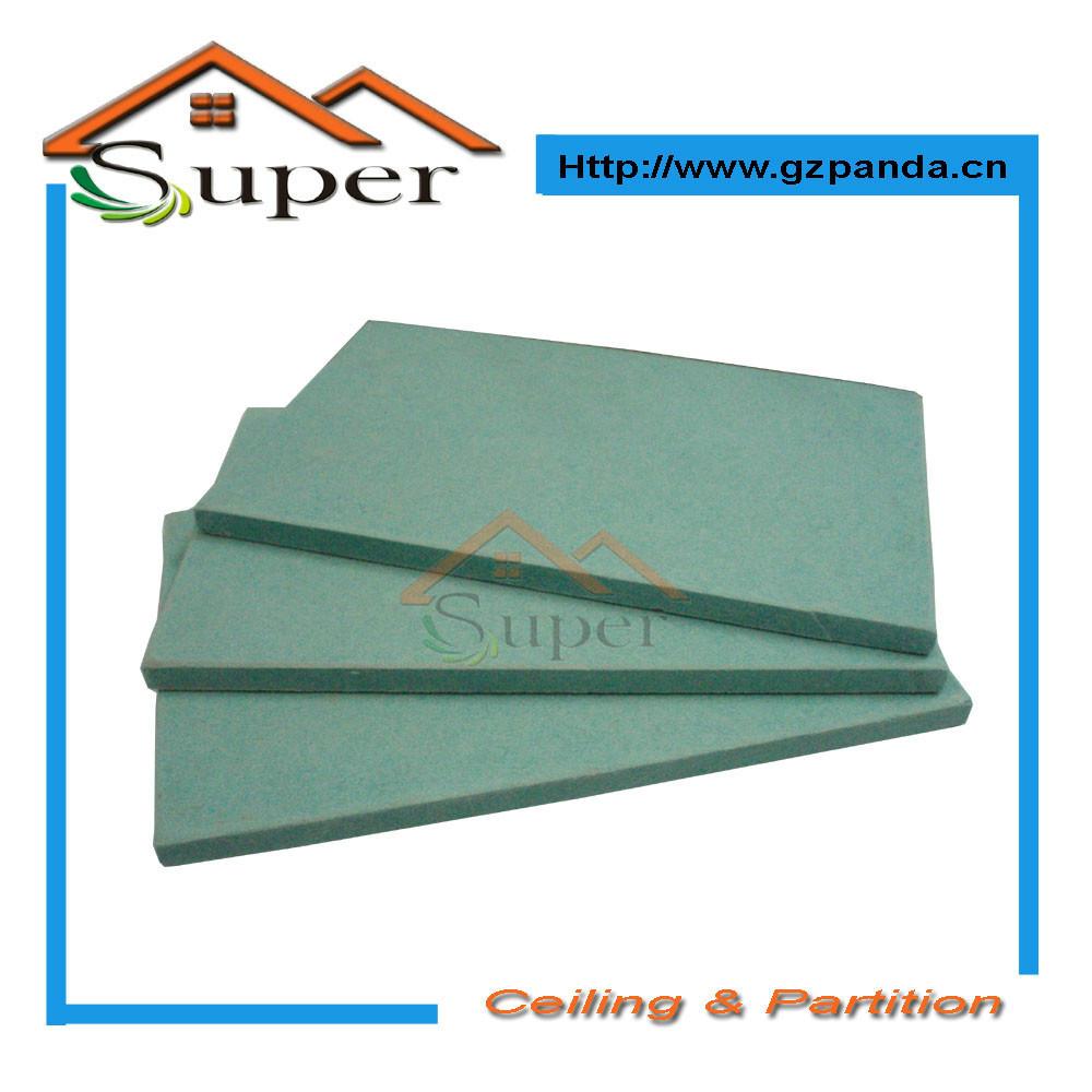 Cement Board Brand Names : Fiber reinforced cement board on aliexpress alibaba