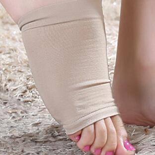 1 пара арки Footful ортопедические ноги скобки плоскостопие облегчить боль удобную ...