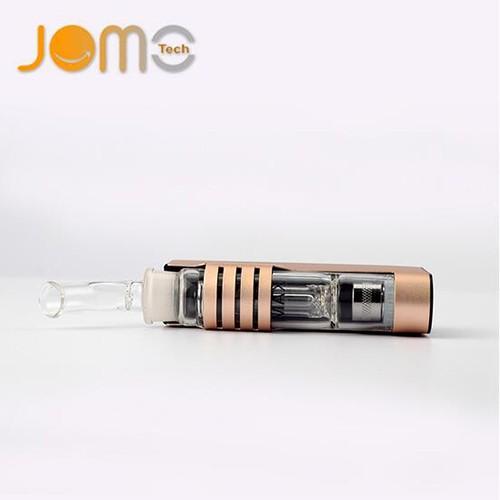 ถูก 2016บุหรี่อิเล็กทรอนิกส์Mods vaporizerขี้ผึ้งที่มีน้ำกรองเซรามิกบุหรี่อิเล็กทรอนิกส์Mods VS Eleaf Istick 30วัตต์50วัตต์100วัตต์Ijust 2