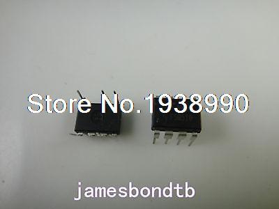 50PCS FSQ510 DIP7 IC<br><br>Aliexpress
