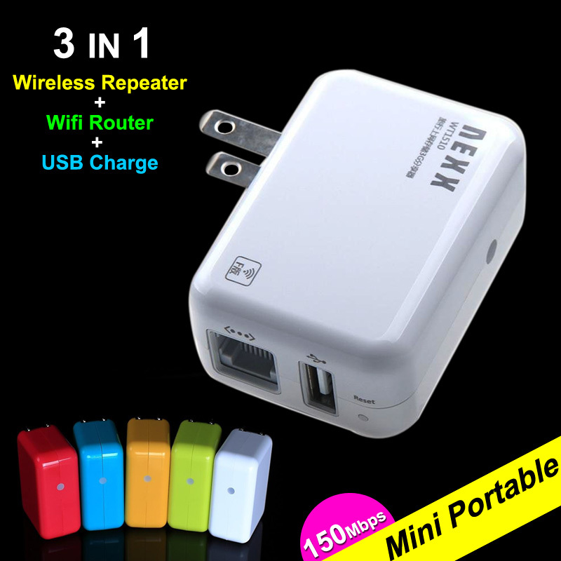 3G WIFI ROUTER 5 1 Mobile phone charger Wireless Router Broadband Power WiFi Hotspot USB Storage - Icablelink Electronics Limited store
