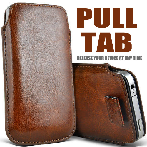 2015 Luxury Design Drawstring Pull Tab Bag Pouch ...