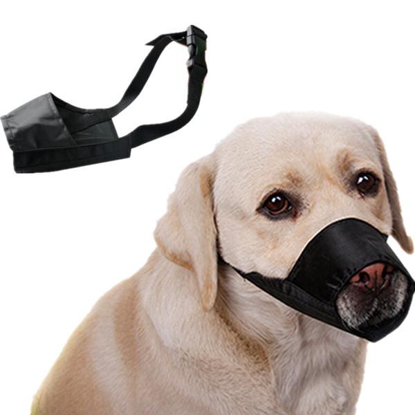 Сумка-переноска для собак NA 2015 7 Pet авиа переноска для собак