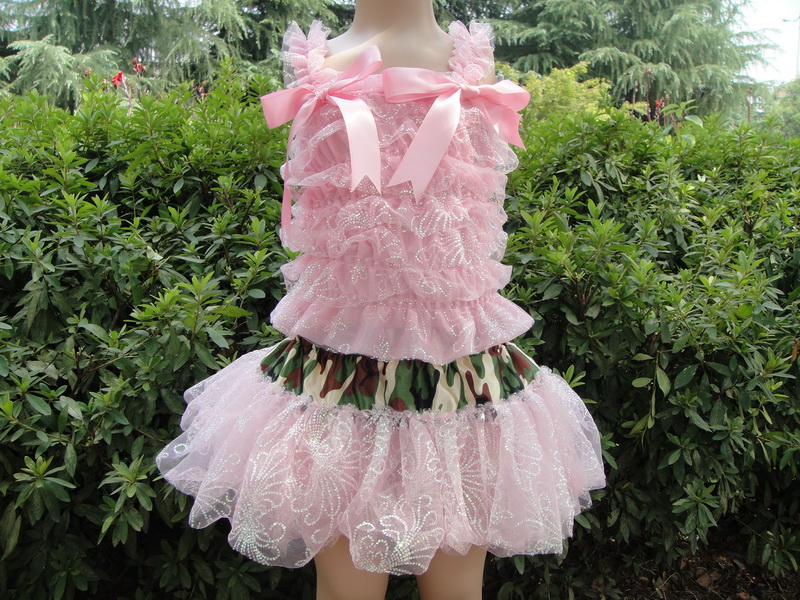 Baby Girl Clothes With Rose All For Children Clothing and Accessories Fit for Baby Girl and Newborn Tutu Sets STU014<br><br>Aliexpress