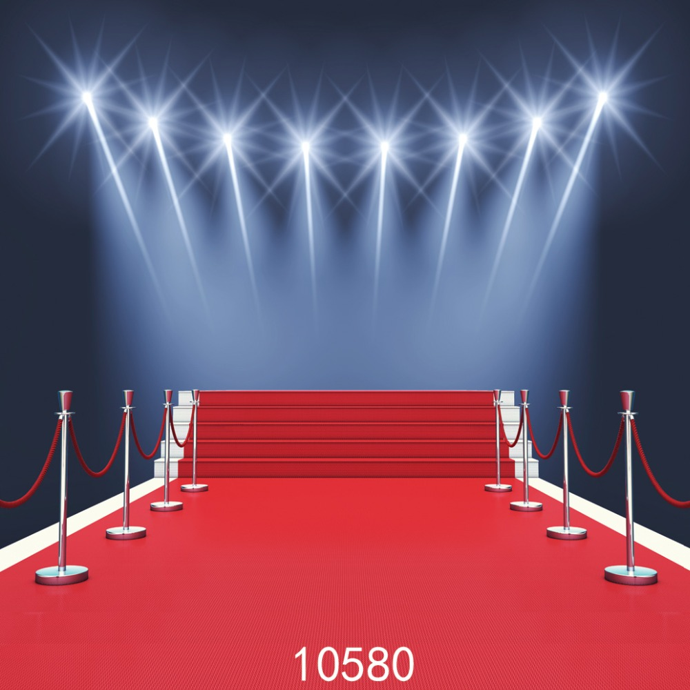 Online buy wholesale 10x10ft red carpet photography background from china 10x10ft red carpet - Red carpet photographers ...