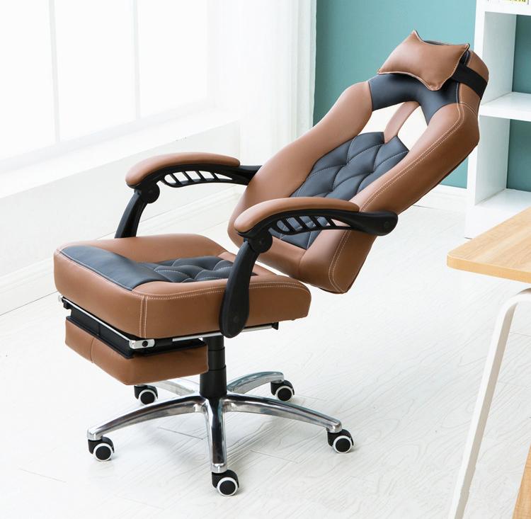moderne ordinateur chaises achetez des lots petit prix. Black Bedroom Furniture Sets. Home Design Ideas