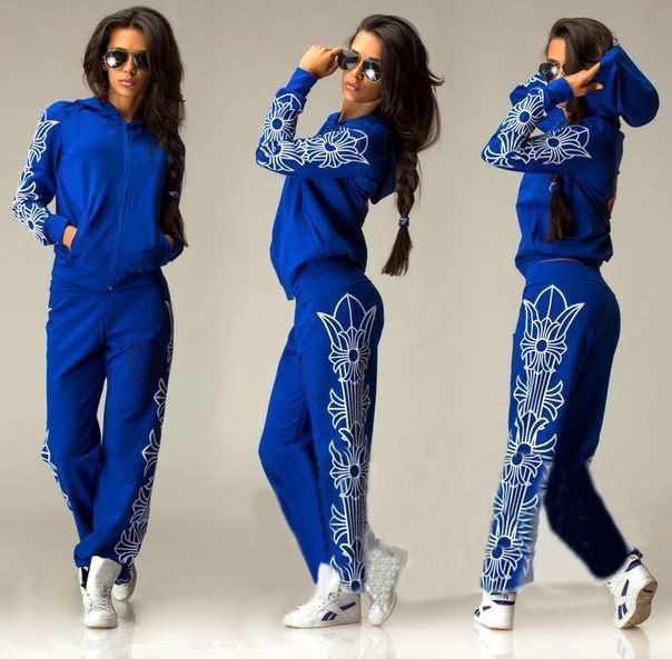 image 2 piece jogging suits women download