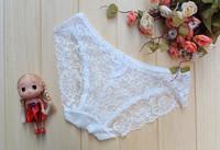новые 2015 сексуальная мода женщин в бикини женское белье кружевные трусики Трусы шортики