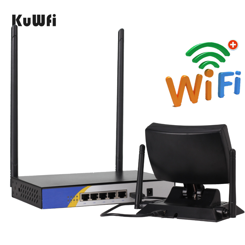 300mbps High Power OpenWRT Preloaded Wireless Router Metal case wireless Router with USB Port wifi usb adapter(China (Mainland))