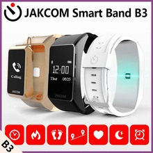 Jakcom B3 Smart Watch New Product Of Mobile Phone Housings As For Nokia 101 S4 Price For Nokia N8 Housing(China (Mainland))