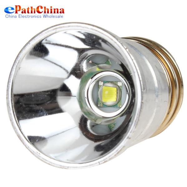 NEW CREE XM-L T6 LED Bulb 5 Mode for G90 / G60 & Surefire 6p / G2 / G3 Flashlight(China (Mainland))