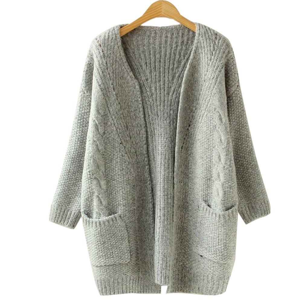 Женские свитера недорого