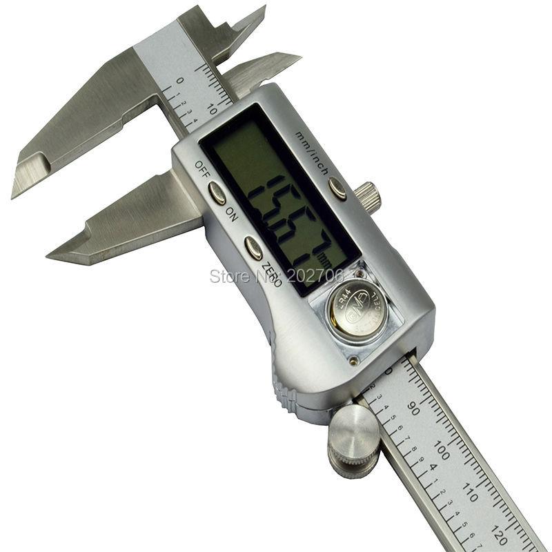 jingda IP54 digital caliper (6)