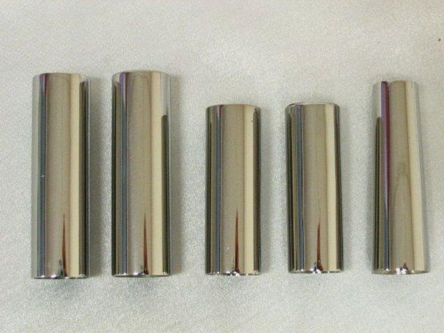 3cr12 tubos de acero inoxidable en de en - Tubos acero inoxidable ...