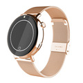 SmartWatch C7 Bluetooth Heart Rate Men Woman Sports Smart Watch for ios Android Smart Phone Waterproof