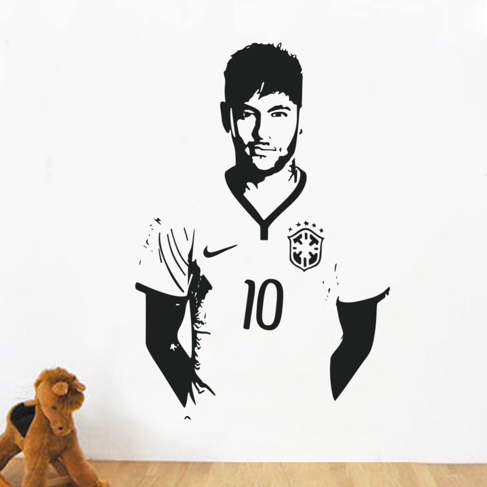 <b>Online</b> Buy Wholesale football mural from China football ...