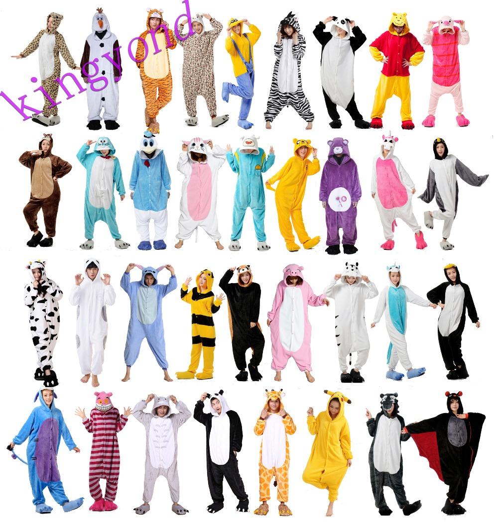 Ado en pyjama panda suce son mec couple geek 2