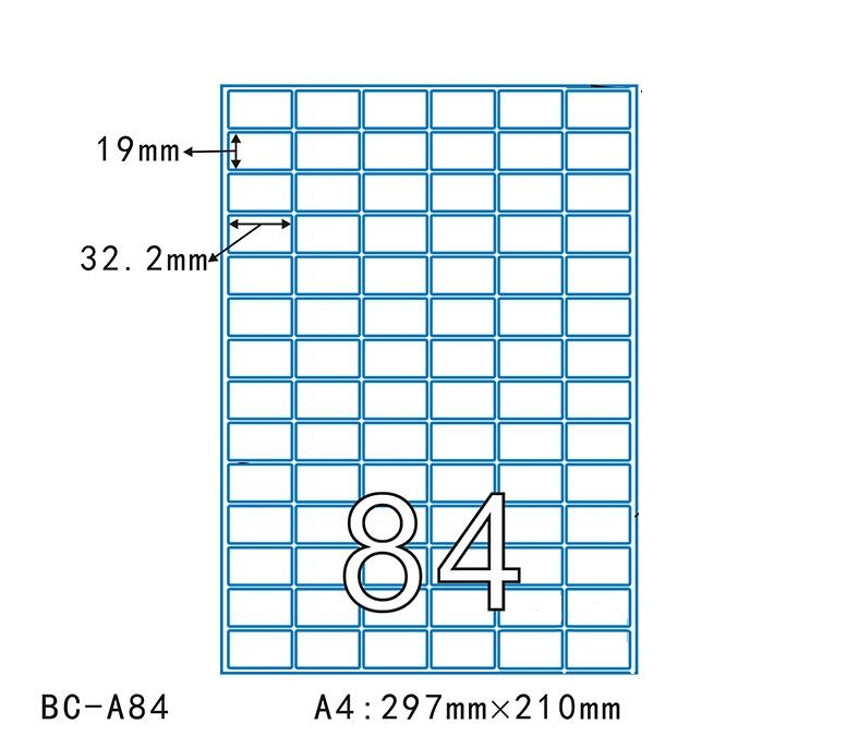 BGJ TZ-BGJ TZ-4489