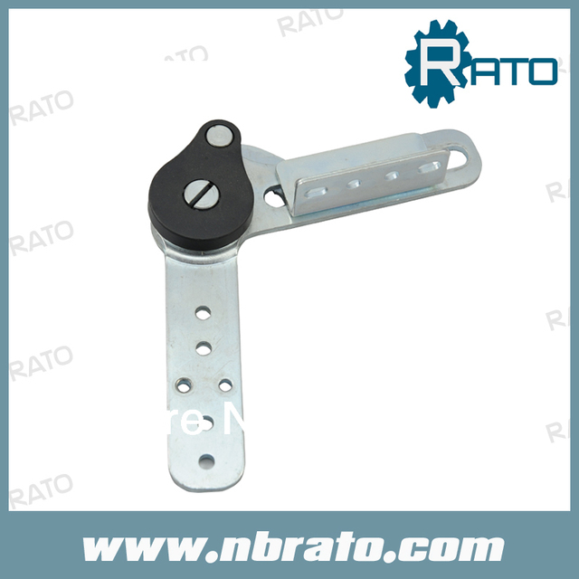 High Quality Adjustable Steel Sofa Bed Hinges