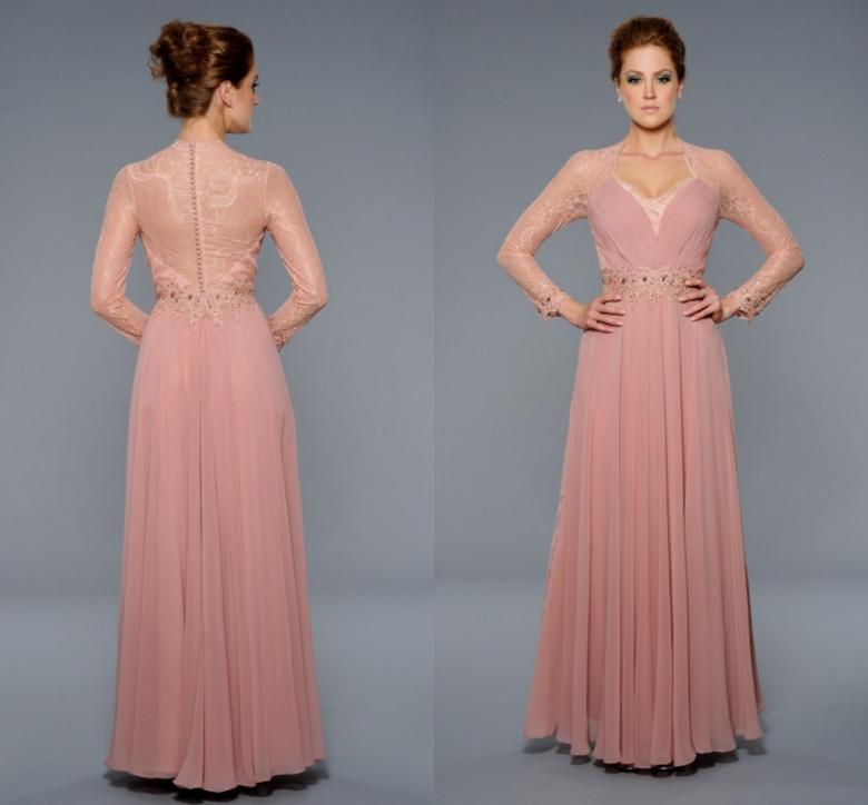Plus Size Long Prom Dresses Cheap Plus Size Prom Dresses