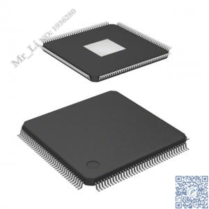 SAK-XC2287-56F66L34 AC Integrated circuit (Mr_Li) от Aliexpress INT