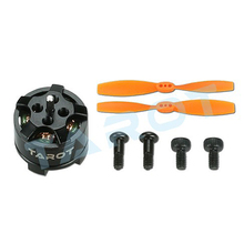Buy Ormino 1104 4000kv Brushless Motor Tarot 120/130 Mini Drone RC Racing Fpv Drone Brushless Motor Propeller Quadrocopter Kit for $13.58 in AliExpress store